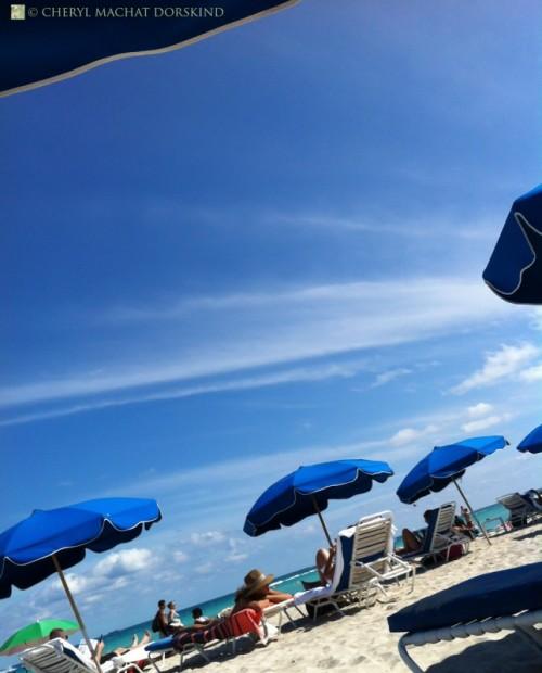 Summer vacation photo tips