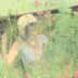 Cheryl Machat Dorskind Self Portrait