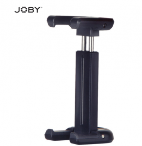 joby smart phone mount reg