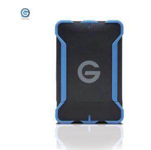 back to school, gear, external hard drives, g-technology