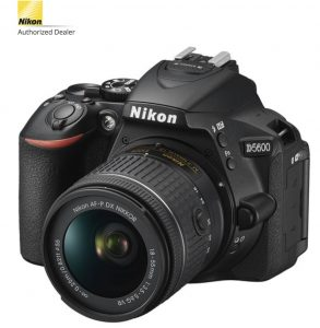 back to school photo gear, Nikon dX cameras, DSLR