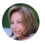 Fine Art Mentor Cheryl Machat Dorskind